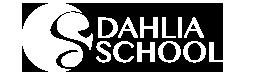 dahliaschool.com